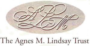 The Agnes M. Lindsay Trust