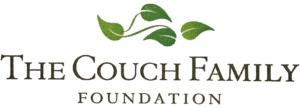 The Couch Family Foundation