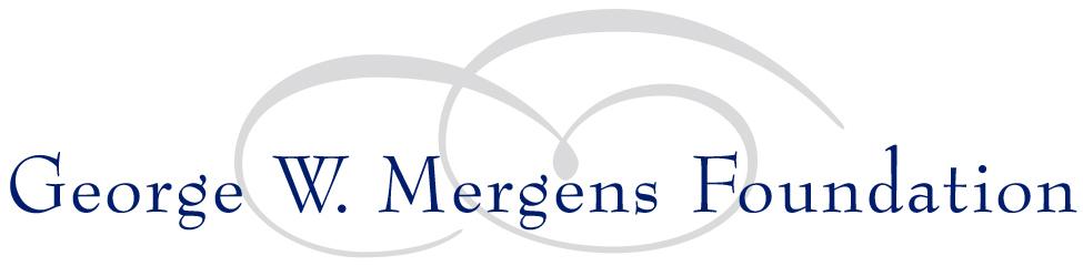 George W. Mergens Foundation